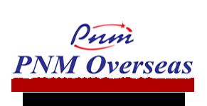 Pnm Overseas